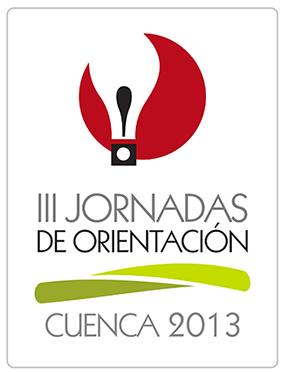JORNADAS DE ORIENTACIÓN CUENCA 2013